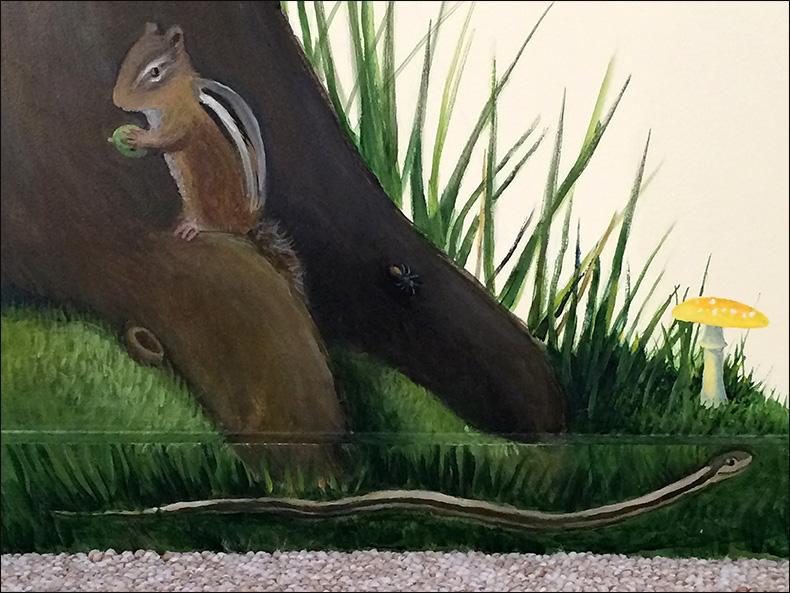 mural790a
